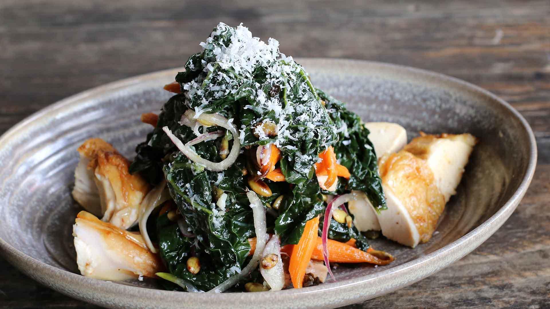 Kale salad and chicken web v6