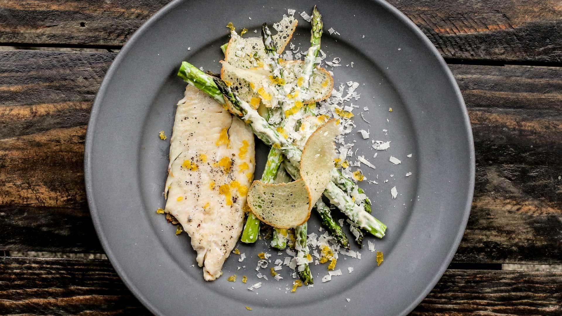 Roasted asparagus ceasar web2